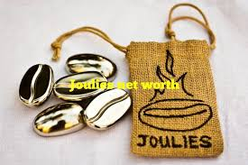 Some reviews show joulies work 8 while others have expressed doubts over the product's. Joulies Net Worth The Millennial Mirror