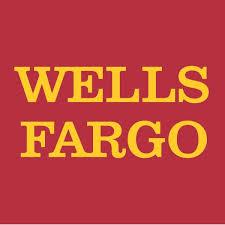 Wells Fargo Business Loans Review 2019 Merchant Maverick