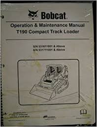 bobcat t wiring diagram bobcat image clark 632 bobcat wiring diagram clark automotive wiring diagram on bobcat t190 wiring diagram