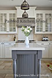 Custom Kitchen Islands That Look Like Furniture 17 Best Images About Kitchen Island Ideas On Pinterest