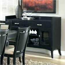 buffet server furniture. Captivating Dining Buffet Server 30 Astonishing Servers Room For Rooms Black Modern New Decoration Traditional Furniture H