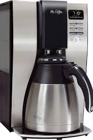 Includes charcoal water filter and this cuisinart coffee maker is sold at good quantity which is depicted by more than 2000 ratings on. 15 Best Drip Coffee Makers 2021 The Strategist New York Magazine