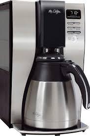 No coffee maker, no problem: 15 Best Drip Coffee Makers 2021 The Strategist New York Magazine