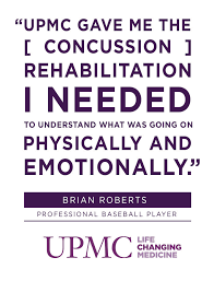Concussion Quotes Baseball and the Brain Concussion Safety ReThink Concussions 71