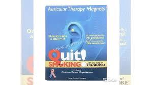<b>Магнит против курения</b> ZeroSmoke (зеросмок) купить в ...