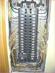 square d homeline load center wiring diagram inside for powerking on square d load center wiring diagram of homeline 100 amp panel installation random