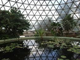 garden dome. MtCootha Botanical Garden Dome By Wolfie-83