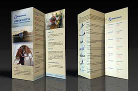 Brochure Design Samples Coza Web Design Quality Brochure And Flyer Design