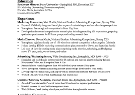 picturesque assistant manager marketing resume marketing assistant sample marketing assistant resume