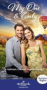 <b>My One &</b> Only (TV Movie 2019) - IMDb