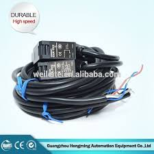 v limit switch v limit switch suppliers and manufacturers at 5v limit switch 5v limit switch suppliers and manufacturers at com