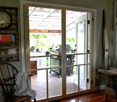 patio french doors with screens. French Door Screens Home Depot Captivating Patio Doors With Screen