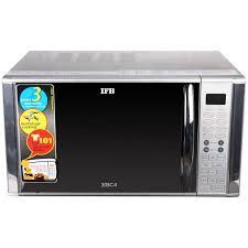 clean microwave clipart. ifb 30 l convection microwave oven (30sc4, metallic silver): amazon.in: home \u0026 kitchen clean clipart e