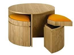 saving space furniture. Furniture Saving Space Collapsible Dining Room Table Folding Office Ideas .