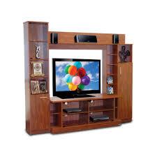 Wall Unit Living Room Furniture WALL UNIT Wall Unit Living Room
