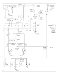 1996 chevy lumina wiring diagram lights wiring diagram library 1994 chevy lumina wiring diagram wiring diagrams scematic1995 chevrolet lumina wiring diagram wiring diagram for