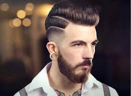 Hairstyle 2016 For Men popular hairstyles for men in 2016 men style fashion 8223 by stevesalt.us