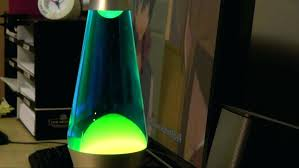 Why Is My Lava Lamp Not Working Broken Lava Lamp Dukerabbitme 16