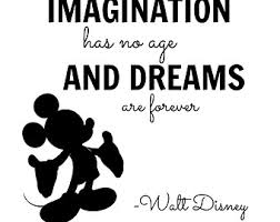 imagination-has-no-age-and-dreams-are-forever.jpg via Relatably.com