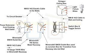 electrical lighting wiring diagrams on switched outlet diagram jpg Electric Outlet Diagram electrical lighting wiring diagrams and wiremold outlet power extension diagram jpg electrical outlet diagram