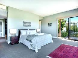 what color bedding goes with grey walls bedroom excellent grey painted bedrooms