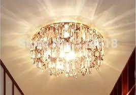 file la sorbonne hall ceiling. Ceiling Lights For Entrance Hall With Aliexpress Com Buy LED K9 Crystal Dinning And 7 Living Room Lighting Ligts Light Aisle Lamp On Category 398x376 File La Sorbonne R