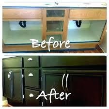 brown painted bathroom cabinets repainting bathroom cabinets painting bathroom cabinets black how to paint bathroom cabinets