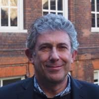 Steven Curran - United Kingdom   Professional Profile   LinkedIn
