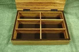 wooden storage boxes eyeglass storage box ikea wooden storage box on wheels wooden storage boxes