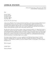 Business Name Change Letter Awesome Cover Letter Ending Examples Jpg Kindredsoulsus
