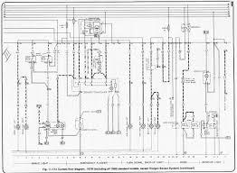 porsche 944 ignition wiring wiring diagram for you • 944 also battery wiring diagram on porsche 911 window switch rh 19 jennifer retzke de porsche