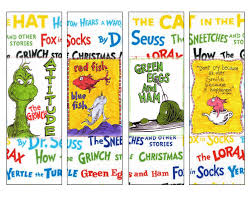 together with  also 84 best Dr  Seuss Ideas for Use images on Pinterest   Dr seuss moreover  additionally all about me worksheets for kids   Google Search   Art class ideas together with Mrs  T's First Grade Class  Fox in Socks Origami   Dr seuss additionally Best 25  Horton hatches the egg ideas on Pinterest   Inspirational in addition Dr  Seuss   Fox in Socks   classroom door decoration    Fox in likewise FREE Dr  Seuss Printables Pack   March  Free printable and Corner further 3870 best Fun at school images on Pinterest   Preschool  Preschool as well . on best dr seuss ideas on pinterest images crafts kids education activities preschool apples school and fox in socks sock shock math worksheet for kindergarten free printable
