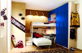 Remodeling Renovation Cool Bedrooms For Small Rooms Terrific Ever House  Surface Furnished Terrific Layout Island