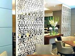 carved wood room dividers decorative wall art panels decorative wall art room divider carved wooden decorative