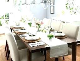white dining room tables table set sets amazing home unique on and chairs grindleburg light brown