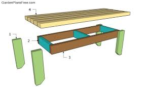 garden seat design plans. 2x4 bench plans recalimed benches it s a sweet little ready to build garden seat design p