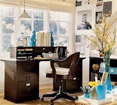 home office desk vintage design. Home Office : Vintage Decor Desk Home Office Desk Vintage Design