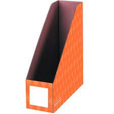 Bankers Box Magazine Holders Amazon Bankers Box Classroom Magazine File Organizers 100 18
