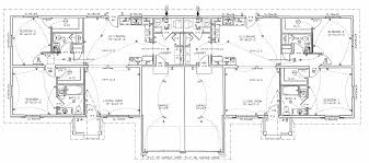 Teal Lake Senior Living CommunityAssisted Living Floor Plan