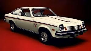 similiar 1976 bicentennial chevy truck keywords 1976 chevy vega bicentennial edition vega monza