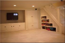 How To Remodel Basement
