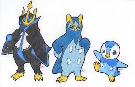 Pokemon Squirtle Evolution Chart Bulbizarre Evolution