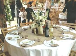 round table centerpieces decor com pink rose white and gold centerpiece ideas for tables party baby