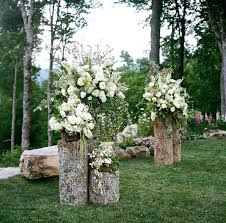 outdoor tree decorations wedding decorations outdoor tree decorations for weddings best of ideas on luxury outdoor
