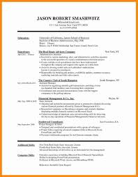 Mac Resume Templates Extraordinary Resume Template Free Download Word Beautiful Excellent Ft Curriculum