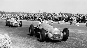 Wir haben einen überblick, was in der formel 1 heute abgeht und wo die stars aktuell. Formel 1 Feiert 1000 Rennen Ein Grandioser Sport Mit Ungewisser Zukunft N Tv De