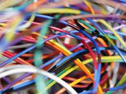 car wiring diagram image wiring diagram ese car wiring colour codes ese auto wiring diagram on car wiring diagram