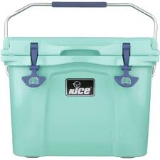 roto molded cooler. nice premium 22 qt rotomolded cooler - view number 1 roto molded