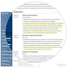 Profile Summary Resume Examples Of Resum Sevte
