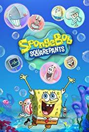 spongbob sqaure pants.  Pants SpongeBob SquarePants And Spongbob Sqaure Pants